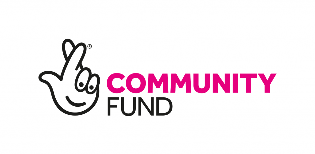 TNL_community Fund-WODIN Sponsors