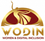 Women and Digital Inclusion CIC
