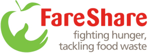 FareShare Merseyside - Ethnic Food Parcels Donors