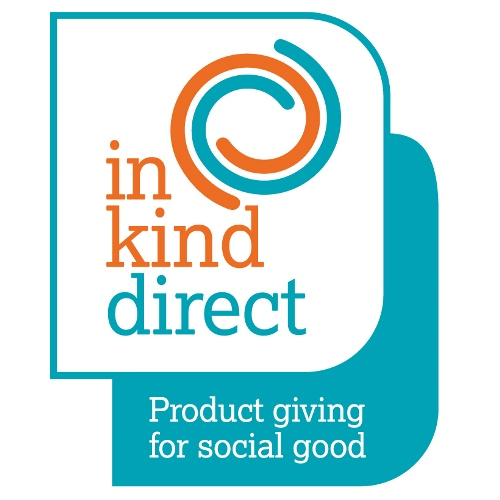 InKind Direct - Product giving for social good